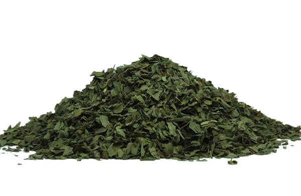 green-tearesize