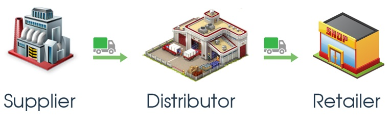 supplier_vs_distributor-1