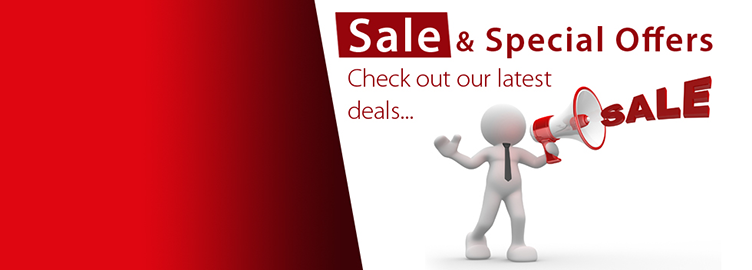 sale_special_offers_banner1