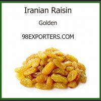 golden-raisin