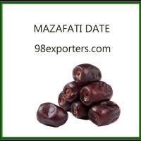 mazafati-jpg-min-1