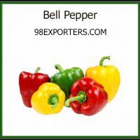 bell-pepper3
