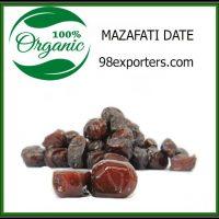 date-organic
